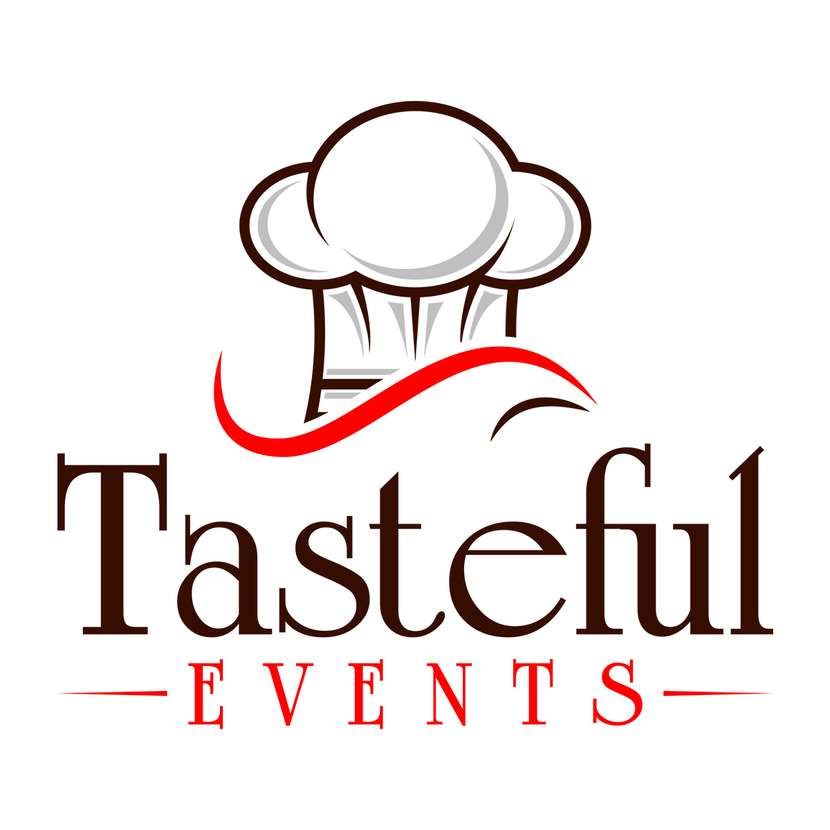Tasteful Events Catering