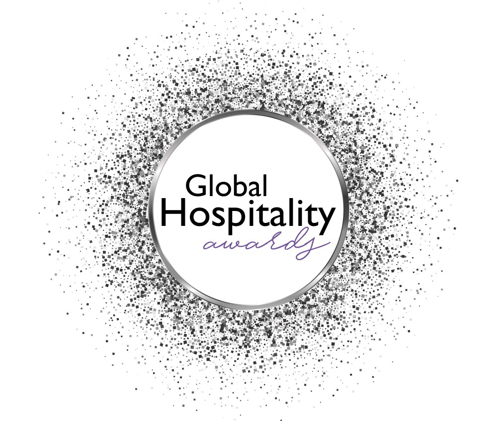 LUX Global Hospitality Awards 2019 (duplicate)